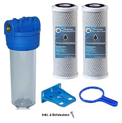 Filter hauswasserwerk - Wasserfilter fur pool ...