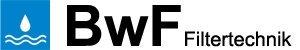 1″ ZOLL Anschluss (2,54cm) GEHÄUSE + LEERKARTUSCHE ZUM BEFÜLLEN Hauswasserwerk Wasserfiltergehäuse Wasser Brunnenwasser Regenwasser Filteranlage Wasserfilter Wasserfilteranlage Filter Osmose Osmoseanlage Vorfilter - 4