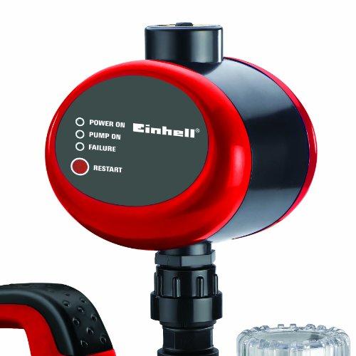 Einhell GE-AW 9041 E - 4