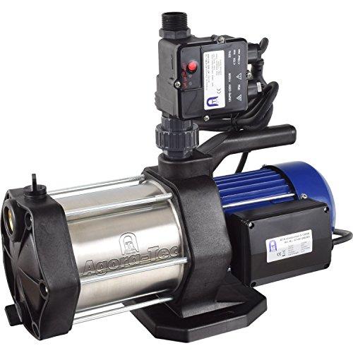Agora-Tec® 5-1300-10DW