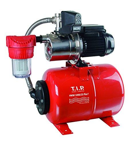 T.I.P. 31144 HWW 1000/25 Plus F