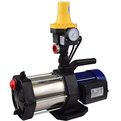 Agora-Tec® 5-1300-3DW