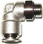'Verbindungsstück A L Gir. 1/4m 8x 10Schalter